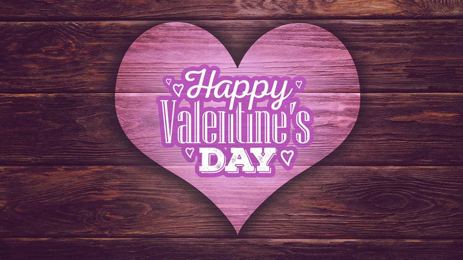 東急ハンズのバレンタイン2019 あらゆる場面のプレゼントに最適なチョコレートが全て揃うパーフェクトなイベント