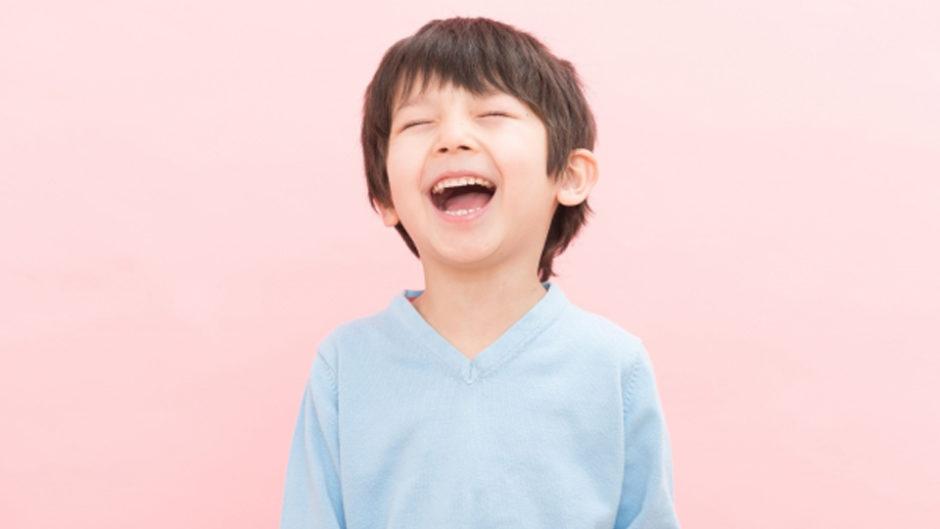 東京03、三四郎、サンシャイン池崎にハナコがやってくる!! 爆笑!お笑いエンタメライブin 名古屋