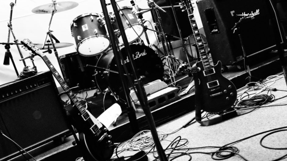 次世代を担う若き高校生ミュージシャンたちが競演! 「第6回 高校生ミュージシャン甲子園」