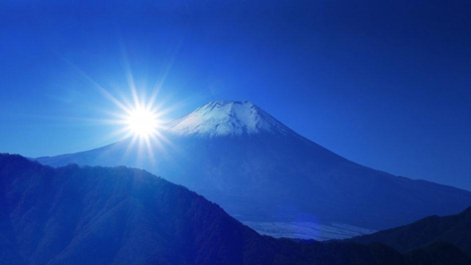 ホテルマウント富士が『富士山が見えなかったら無料宿泊券をプレゼント』を実施!