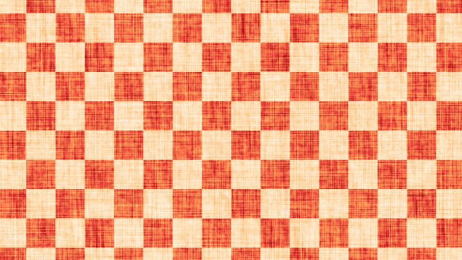 染色産業の歩みを知ろう!浜松で「機械染色の型紙」の展覧会が開催
