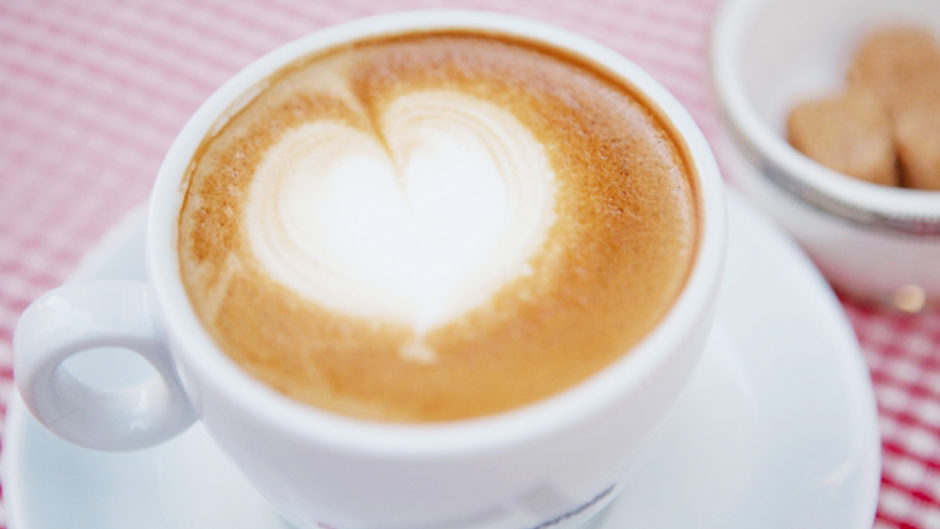 指原莉乃プロデュースで話題の声優アイドル「=LOVE(イコールラブ)」のコラボカフェが名古屋でも開催!