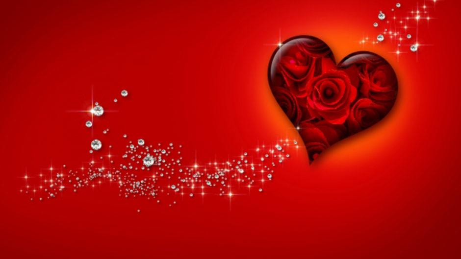 オトナなバレンタインは「名古屋観光ホテルのバレンタイン2019」に決まり!