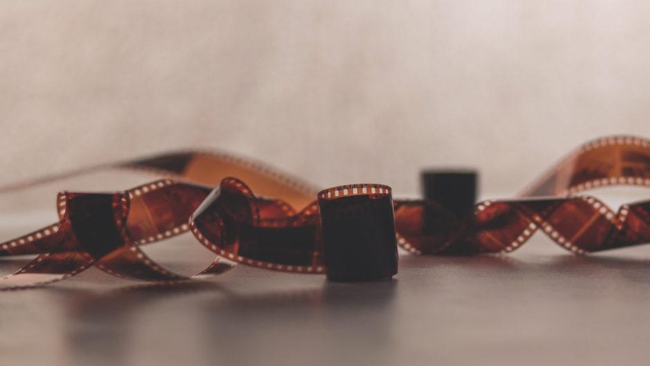 あるジャンルに特化した東海エリア唯一の映画祭 「大須にじいろ映画祭」が大須で開催!