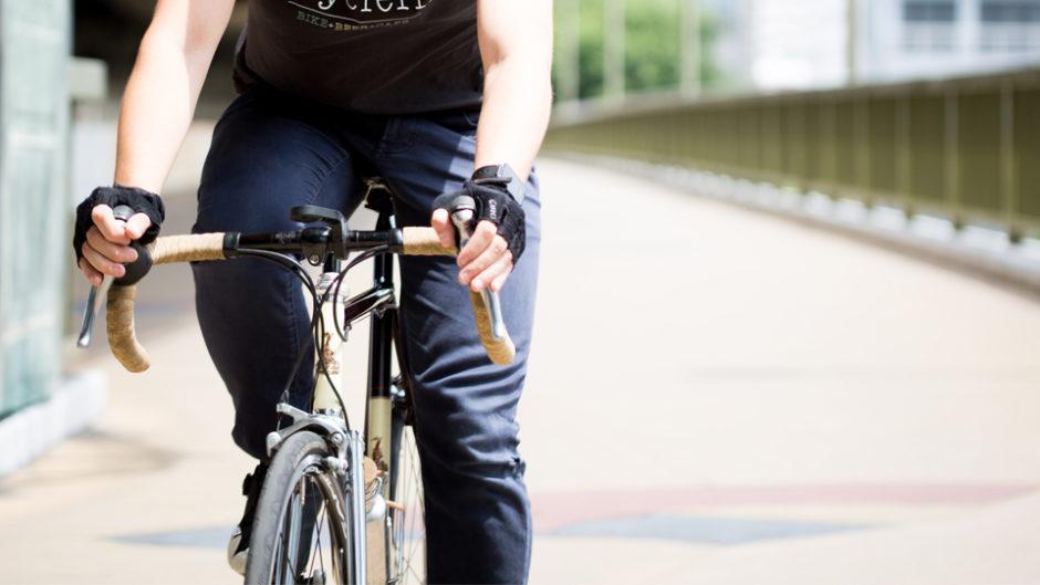 自転車乗りに朗報!大井川鐵道で「サイクルトレイン 」が運行決定