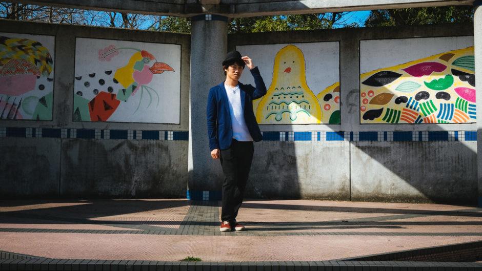 浜名湖パルパルのステージショー 2月も大人気キャラクターショー満載!