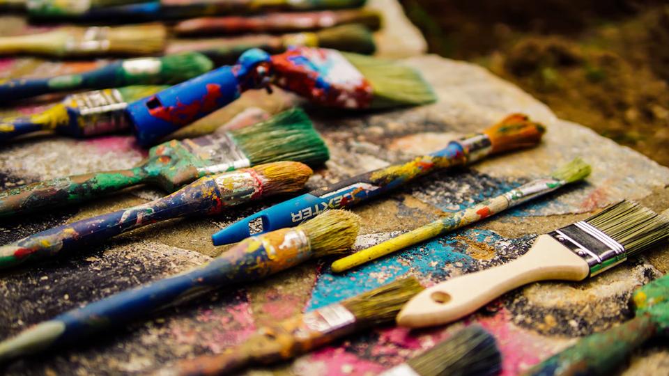 シャガール マティス ルオー 三人の画家の版画集