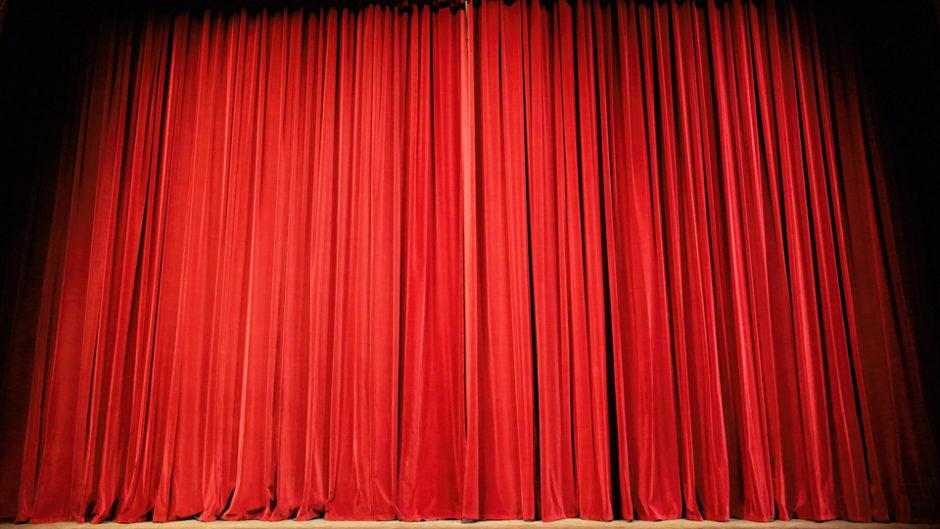 「A.B.C-Z」河合郁人初主演となる舞台「トリッパー遊園地」が東海エリアでも観られる!