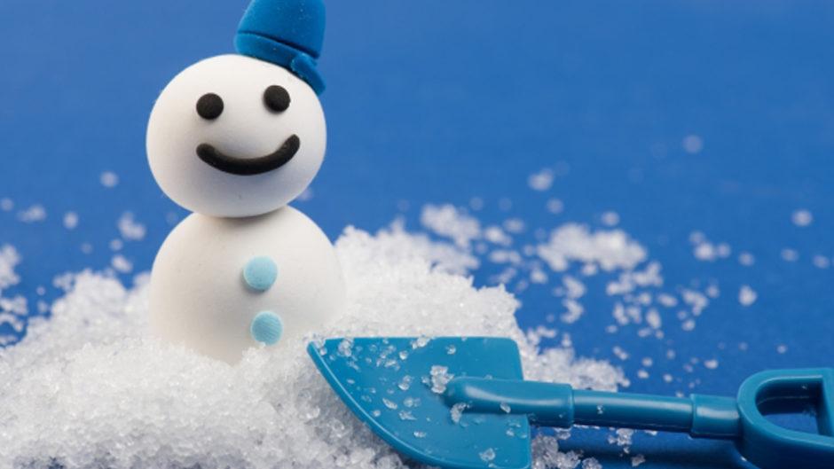奥飛騨温泉郷一帯に迫力満点の雪像が並ぶ! 「奥飛騨温泉郷一帯雪像コンテスト」開催!