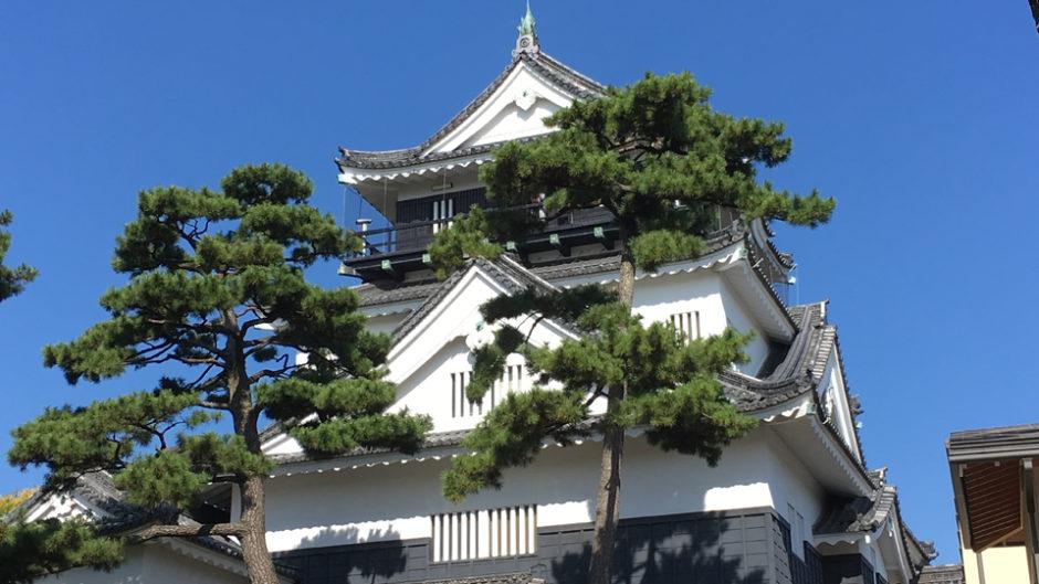 「ヱヴァンゲリヲンと日本刀展」が愛知県岡崎市で6年ぶりに開催