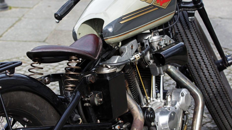 JOINTS CUSTOM BIKE SHOW 2019 NAGOYA(ジョインツ カスタムバイクショー2019 ナゴヤ )」4月21日(日)開催!