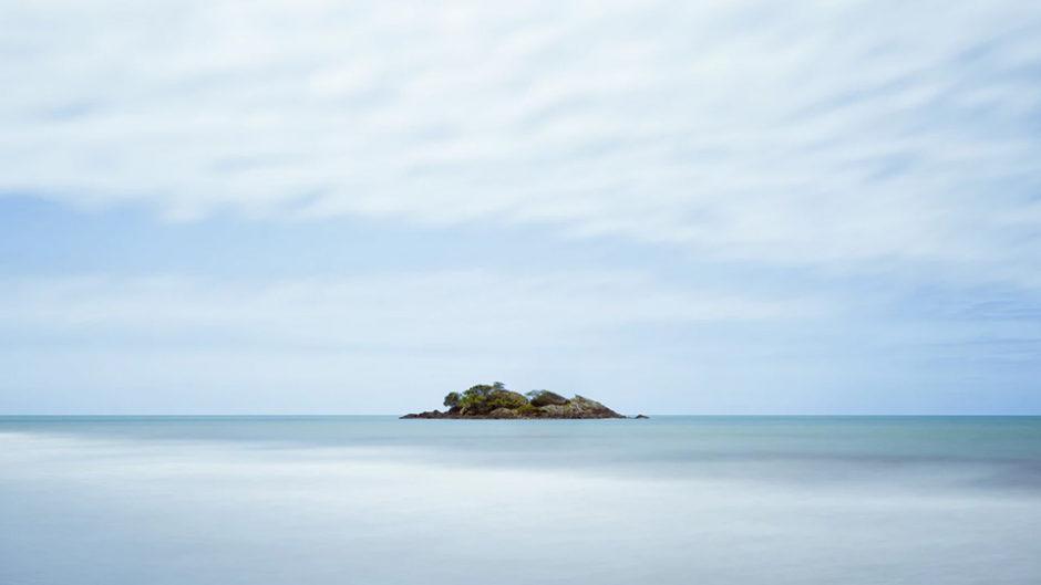 初島で『初島漁師の丼合戦』が開催!伊豆の離島で美味しいグルメを楽しもう