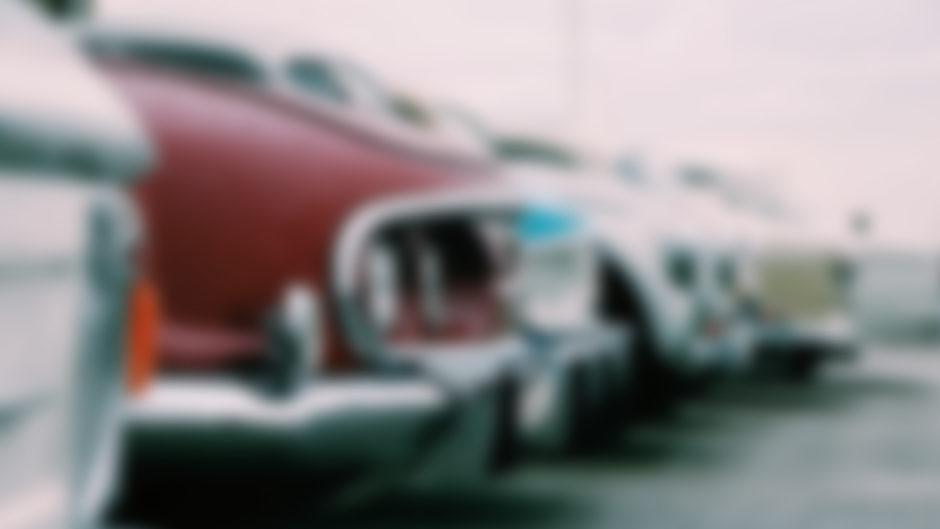輸入自動車の祭典『2019三重輸入車ショウ』がメッセウィング・みえで開催