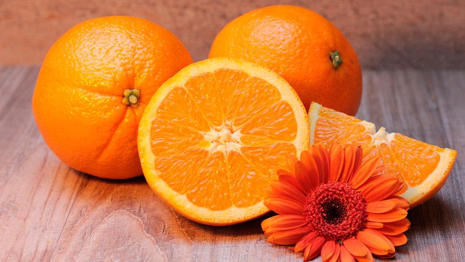 第六回オレンジ寄席
