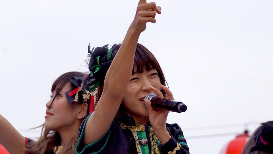 堀梨恵生誕祭2019