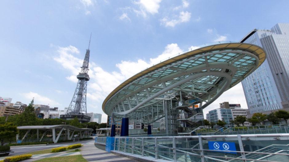 オアシス21で開催の『日本各地の名産・観光巡りフェア』で旅行気分が味わえる☆