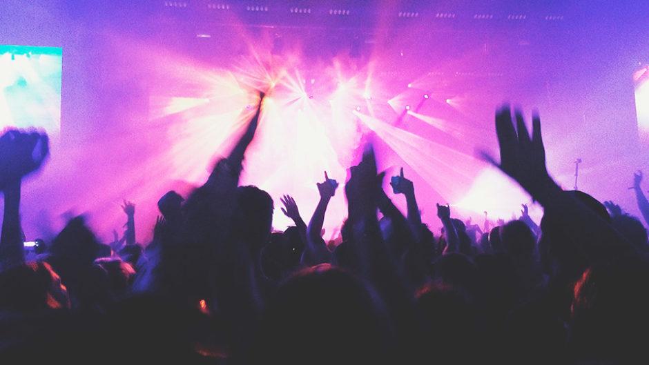 the mistress(ミストレス)が初のワンマンライブをRADHALLで開催!4月30日(火・祝)