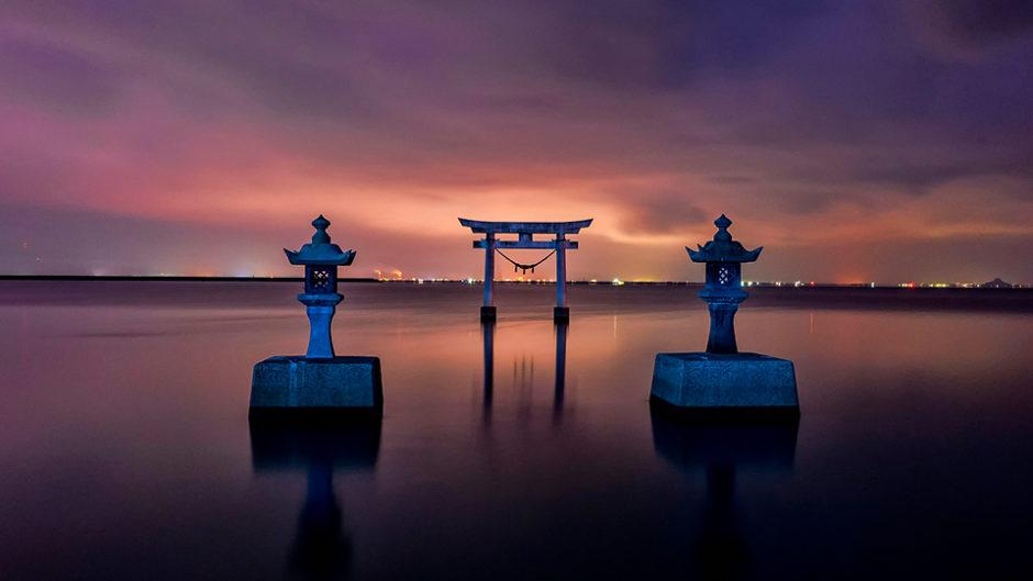 赤崎祭りが6月22日(土)に開催!この地方に伝わる「変わった風習」とは?