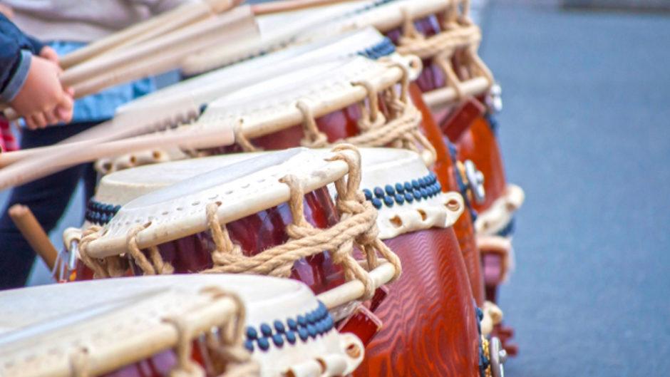 音楽ユニットGONNA(ガナ)とその仲間たちによる大発表会「GONNA Festival(ガナフェス)」開催!