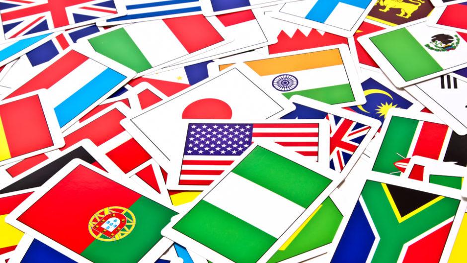 子どもの留学情報満載!『ISAの留学フェア』がゴールデンウィーク(GW)に名古屋で開催