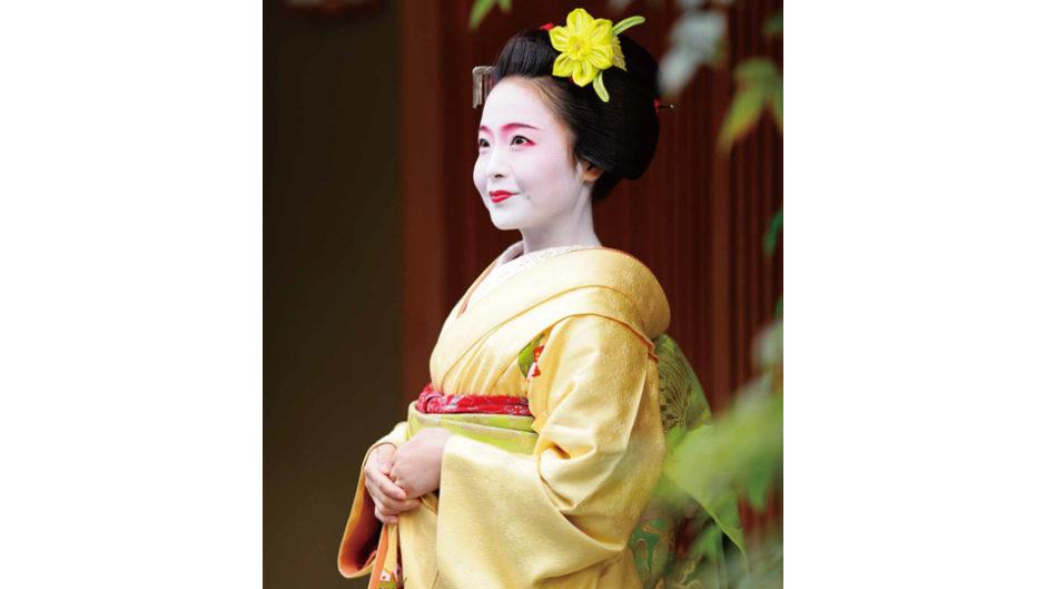 「令和」を祝して舞妓もをどる!JR名古屋タカシマヤの大京都展で新元号を祝おう☆
