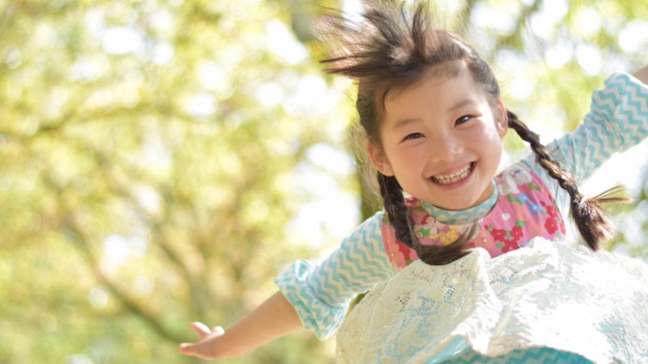 静岡県の法多山で『GW わくわくフェスタ2019』が開催!家族でおでかけしよう♪