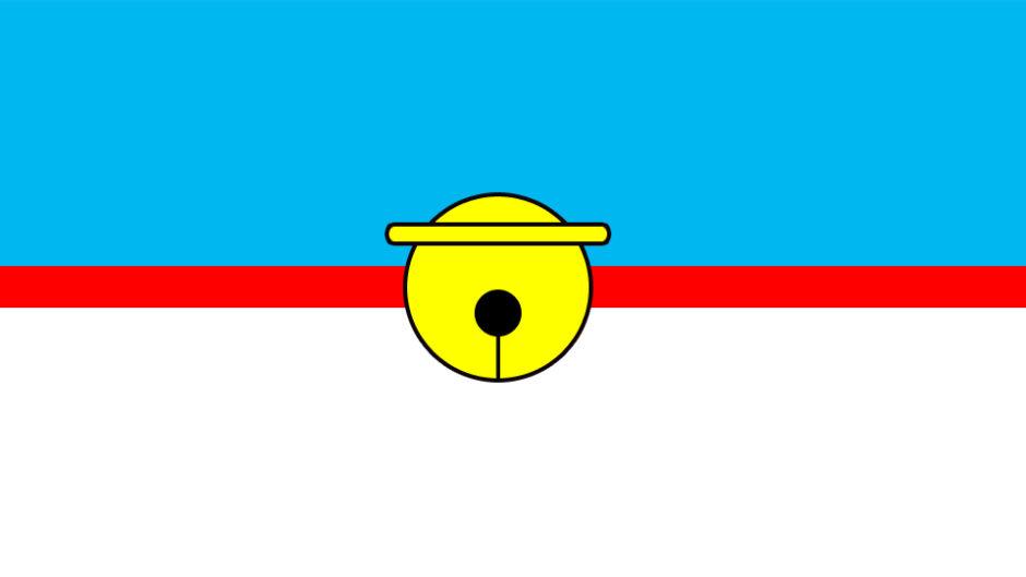 名古屋パルコに「I'm Doraemon(アイム ドラえもん)」のポップアップストアが限定オープン!