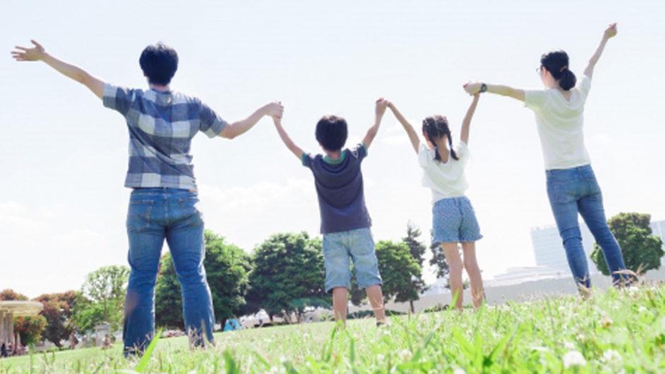 ゴールデンウィーク2019 東海エリアのオススメ家族向けイベントまとめてみた!!
