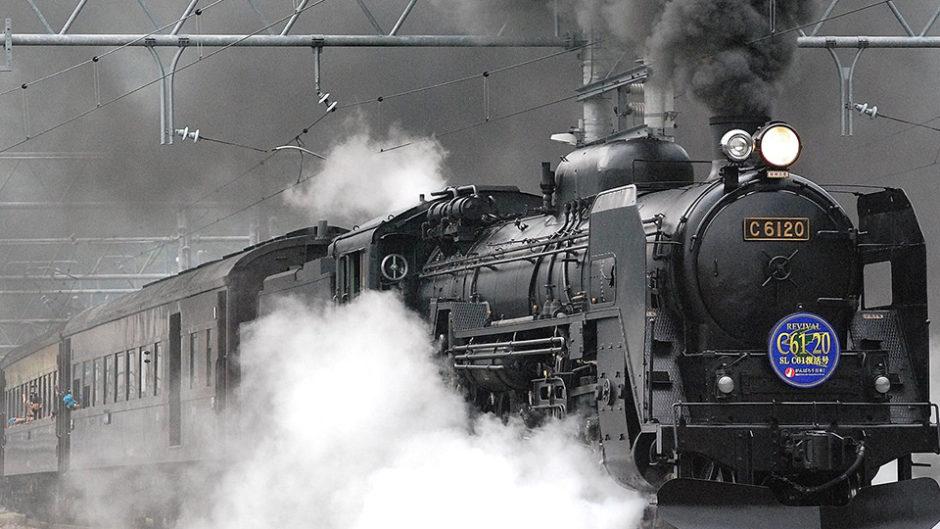 ホビーの祭典!『第58回 静岡ホビーショー』が2019年5月に開催!