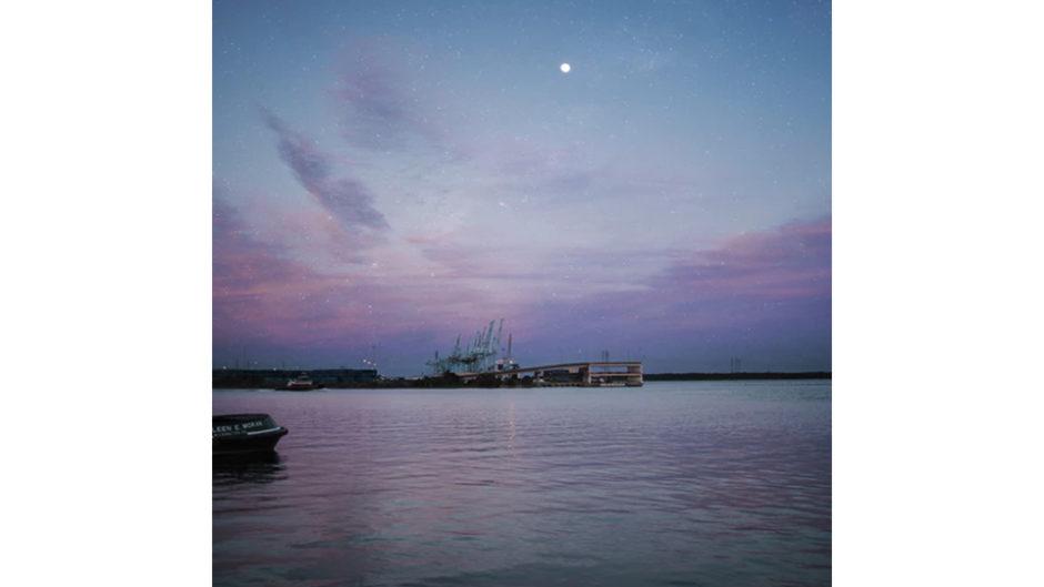 清水港開港120周年記念!『第35回マリーンフェスティバル』が清水港で開催