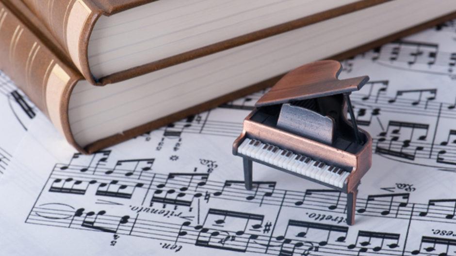「のだめカンタービレ」の音楽会100回記念公演が春日井市民会館で開催!
