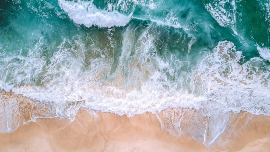 子供も大人も♡「熱海サンビーチウォーターパーク」で夏をエンジョイ♪