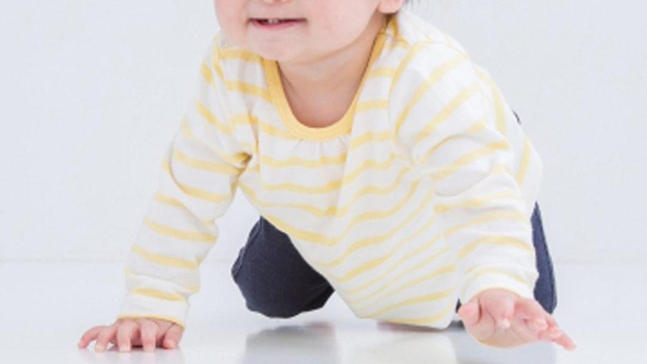 子どもの正しい運動発達を学ぶ『発達はつながっている! 歩くことと、 手・目・口の発達 ~歩く前から気を付けてほしいこと~』