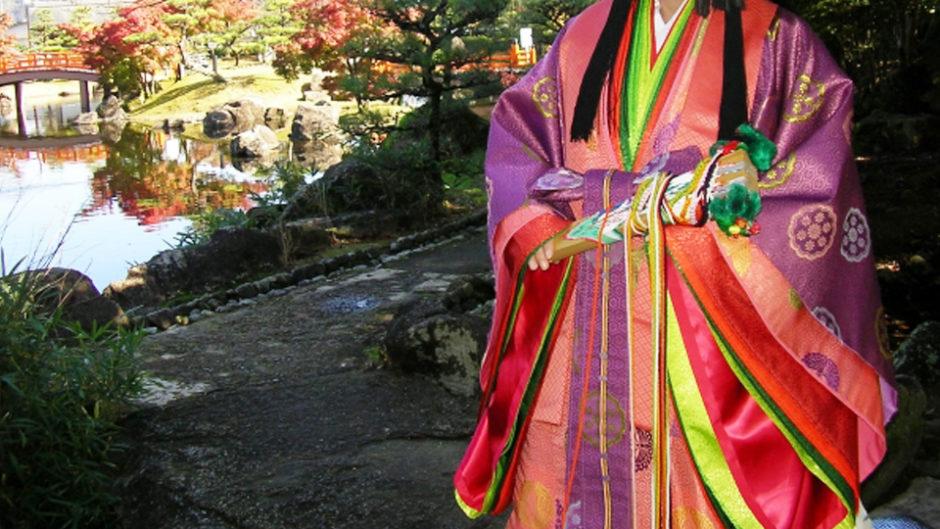 まるで平安時代の絵巻のよう!三重県で『斎王まつり』が6月に開催