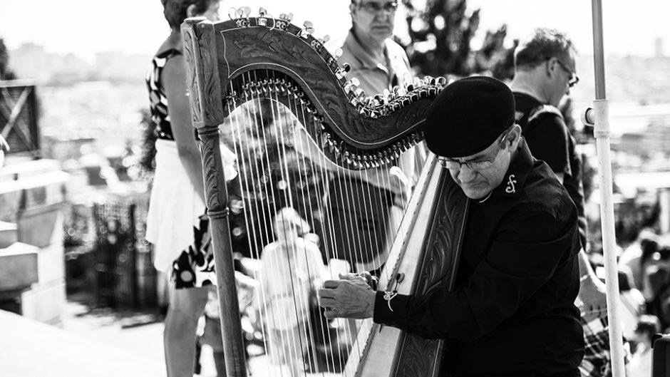 音楽の祭日2019がオアシス21で開催!フランス発の世界約120ヶ国以上で開催されるイベント