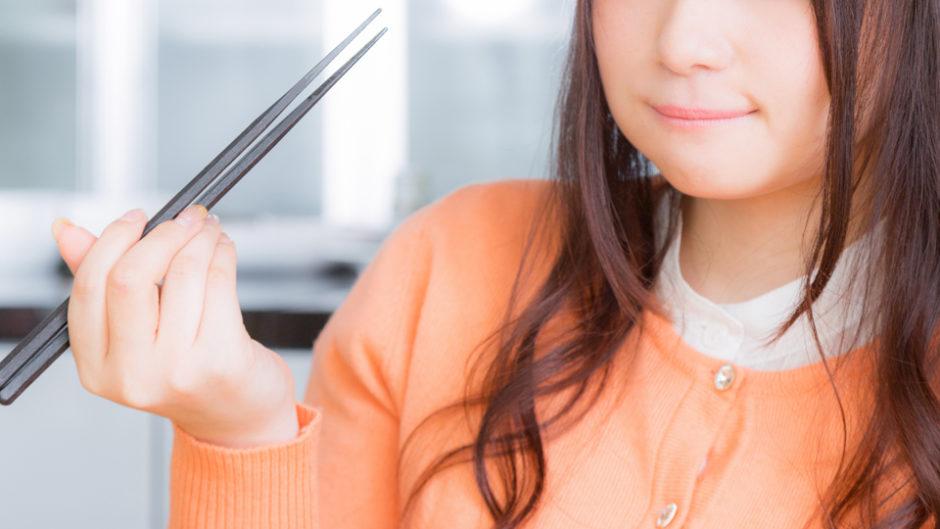 静岡の魅力的なグルメを街を散策しながら堪能しよう!「第16回 静岡おまちバル」開催!
