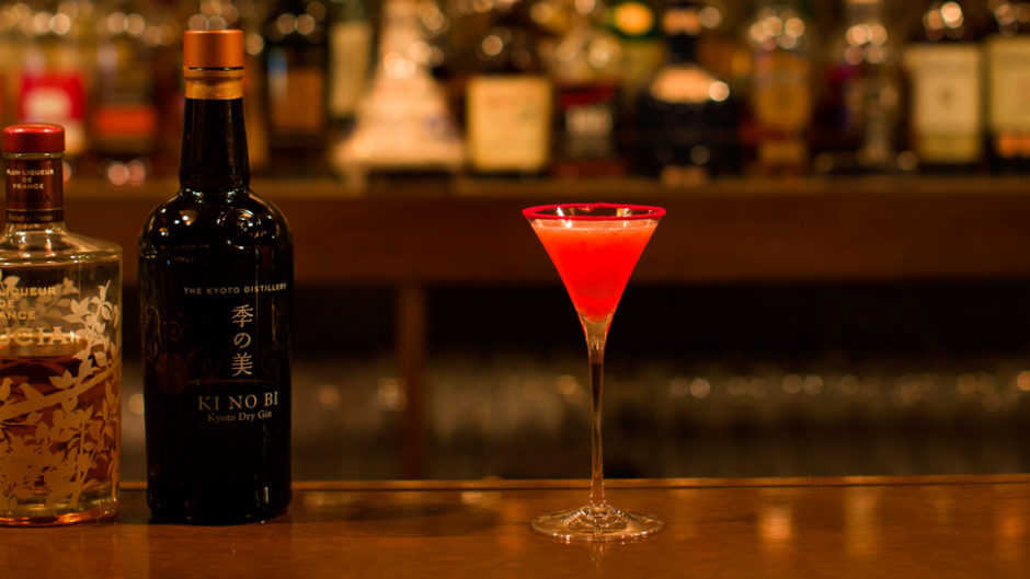 【期間限定】新元号「令和」を名古屋東急ホテルのオリジナルカクテルでお祝いしよう♡