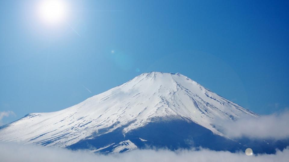 富士のふもとの大博覧会2019