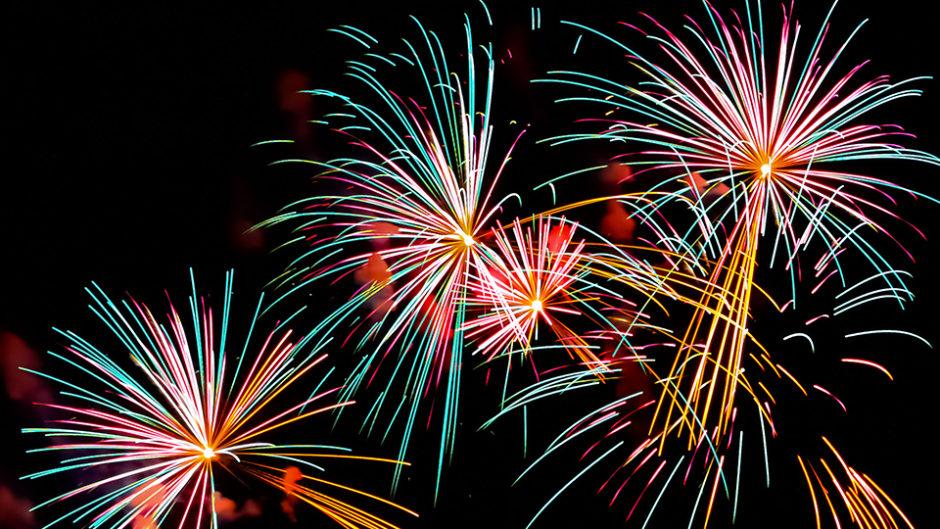 海の日名古屋みなと祭が2019年も開催決定!大混雑の名古屋港花火の混雑対策をこっそり伝授