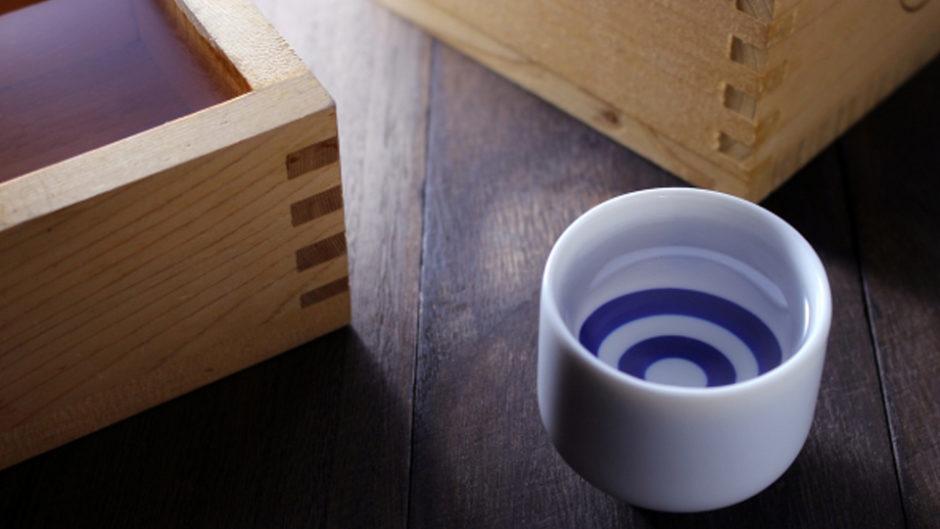 「伊勢志摩SAKEサミット2019」開催!三重県伊勢市に三重県のお酒とグルメが大集結!