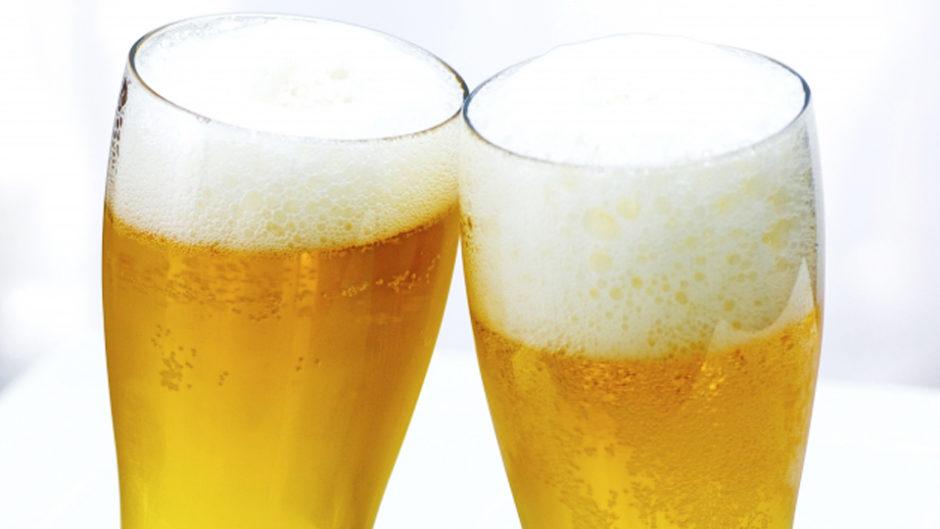 今年も運行♪天浜線でビールを堪能できる『御殿場高原ビール列車2019』が開催