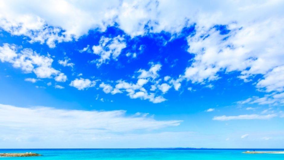プールも海も楽しみたいもん☆両方楽しめるラグナシアのビーチパークに、連れてって♡