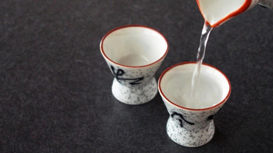 おいしい日本酒の試飲会が沼津市で開催!「沼津日本酒フェス2019」