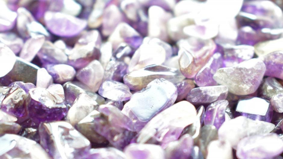 「名古屋ミネラルショー2019」眺めているだけでうっとりしちゃう!美しい石が大集結!