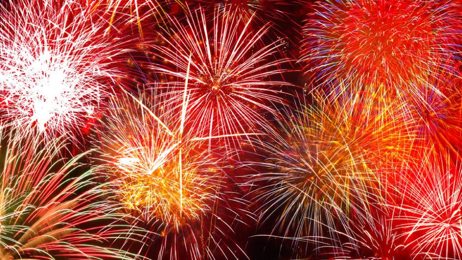 令和最初の夏はディズニーパレード&大迫力の花火で思い出づくり♪「第72回沼津夏まつり・狩野川花火大会」開催
