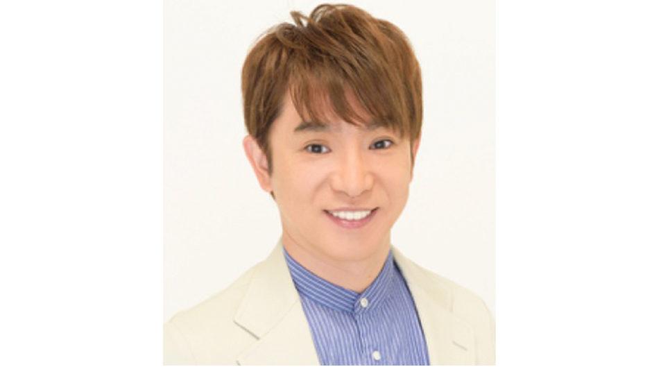 よゐこ濱口優がアイドルをプロデュース!?その全貌は2019年6月28日にZepp Nagoyaで!