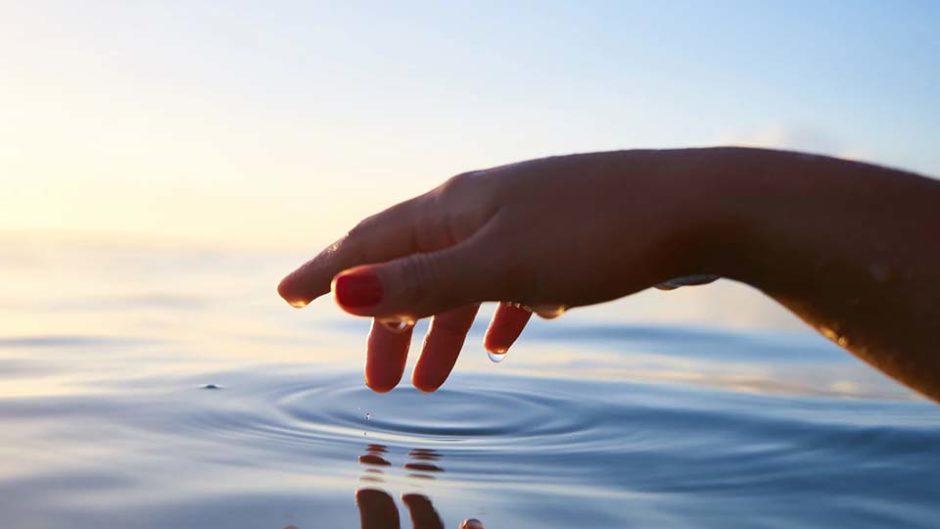 駿府城夏まつり『水祭』