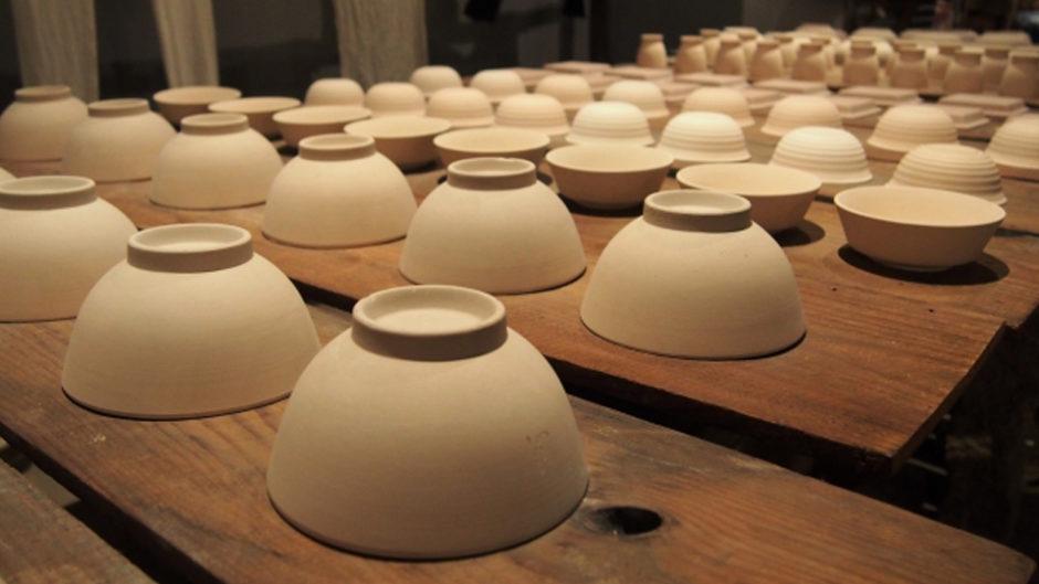 『やきものワールド2019』が開催決定!日本最大級の陶磁器フェアに行こう♪