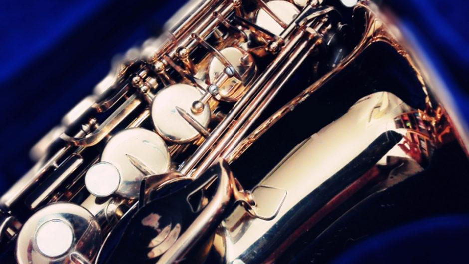 迫力満点の演奏に心も体も踊る!「グランシップ ビッグバンド・ジャズ・フェスティバル2019」