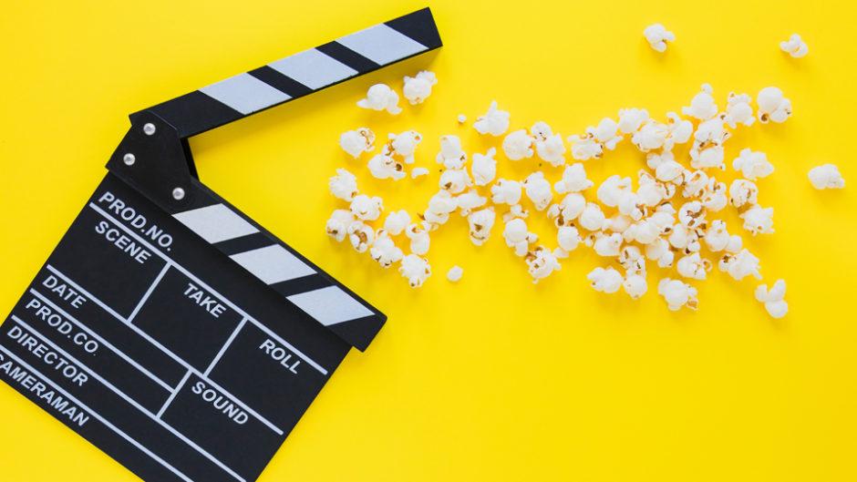 超有名なあの作品も!爆音で楽しむ「爆音映画祭」MOVIX三好にて開催決定♪